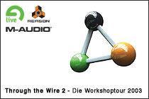 rewire-workshoptour