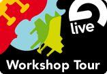 apple-workshop-tour