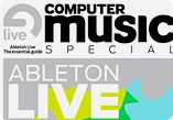 computer-music-live-special