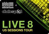 dubspot-us-sessions-tour