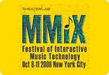 mmix-festival-ableton-cycling74