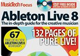music-tech-special-on-ableton-live