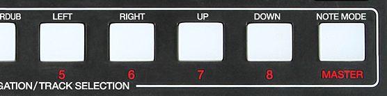 apc20-note-mode