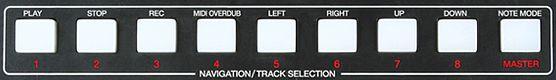 apc20-track-selection