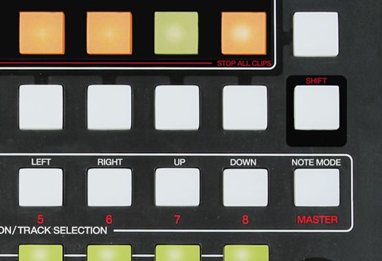 curser-shift-buttons