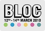 ableton-bloc-festival