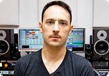ableton-certified-trainer-brian-jackson