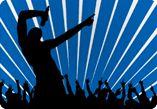 music-alive-rotterdam