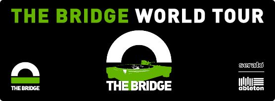 the-bridge-world-tour
