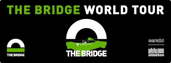the-bridge-world-tour