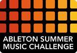 summer-music-challenge-finalists