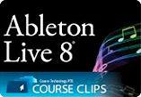 live8-course-clips