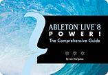 win-ableton-book