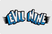 evil_nine