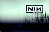 nine_inch_nails