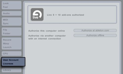 authorizing-ableton-add-on-products