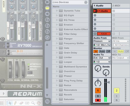recording-reason-live-clip