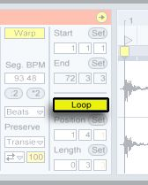 loop-on