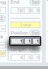 loop-position