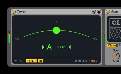 Ableton Live 9 Update | Music Matter