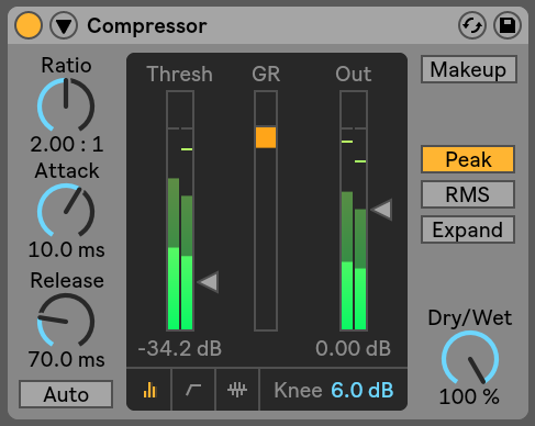 CompressorCollapsed.png