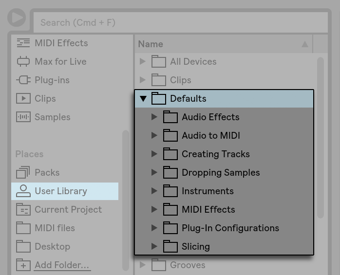 DefaultsFolder.png