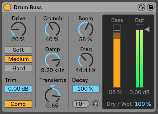 DrumBuss.png