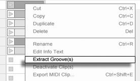 ExtractGroove.png