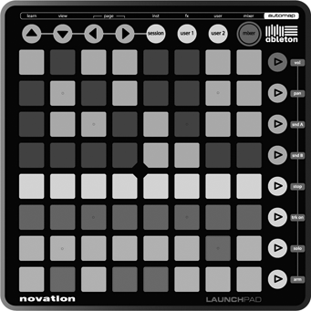 LaunchPadMixerOverview.png