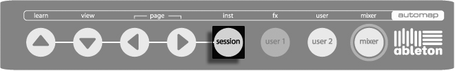 LaunchPadSessionButton.png