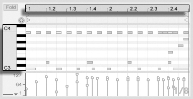 MIDIEditorAxes.png