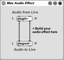MaxAudioEffect.png