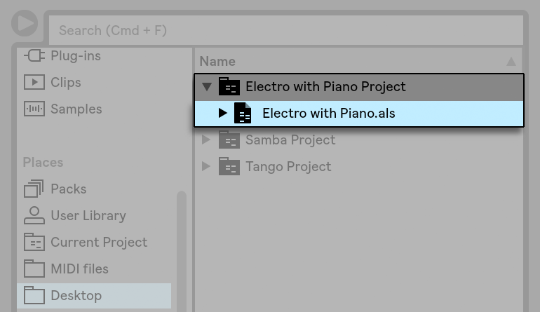 ProjectElectroWithPiano.png
