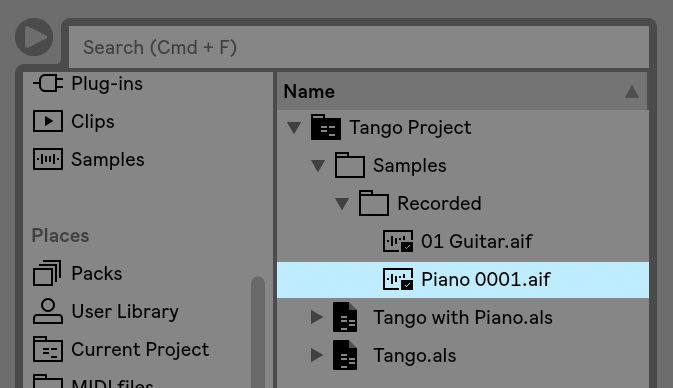 ProjectTangoWithPiano.png