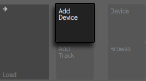 Push2AddDevice.png