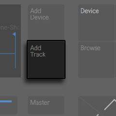 Push2AddTrack.png