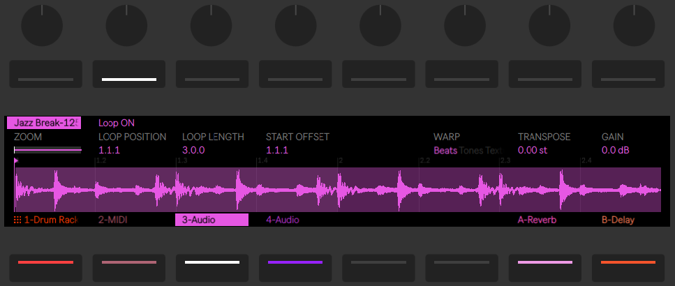 Push2AudioClipDisplay.png