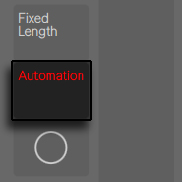 Push2Automation.png