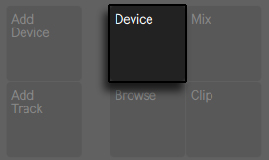 Push2DeviceButton.png