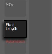 Push2FixedLength.png