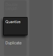 Push2Quantize.png