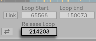 ReleaseLoopSliderColor.png