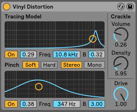 VinylDistortion.png