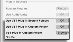 VstPlugInFolder2.png