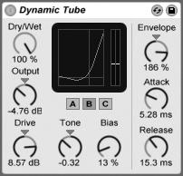 DynamicTube.png