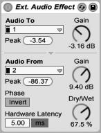 ExternalAudioEffect.png