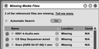 FileManagerMissingFilesForCurrentSet.png