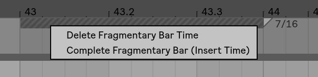 FragmentaryBar.png