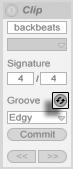 GrooveHotswap.png