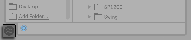 GroovePoolSelectorButton.png